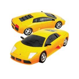 Lamborghini Murcielago 473410.ua (2)