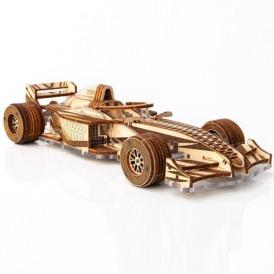 Рейсер V3 Racer Veter Models.юа (1)