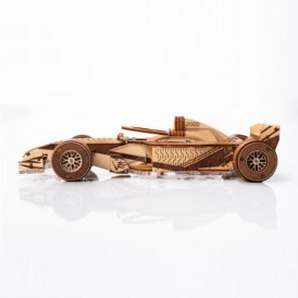Рейсер V3 Racer Veter Models.юа (2)
