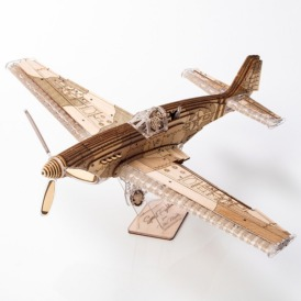 SpeedFighter Veter Models (1)