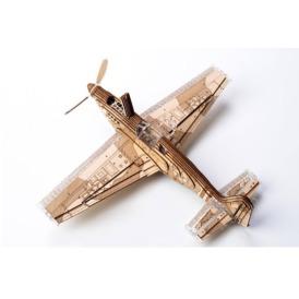 SpeedFighter Veter Models (3)