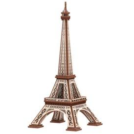 Эйфелева башня, 10406 (1)