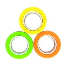 Спиннер FinGears Magnetic Rings 033674A7660A (4)