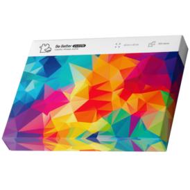 Пазл BeBetter Puzzle Colorful (500 деталей).ua1